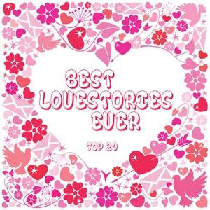 Best lovestories top 20