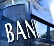 LAB Arbejdernes Landsbank
