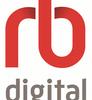 RB Digital