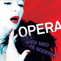 Opera - vær med på noderne emneliste