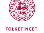 Folketingstidende.dk