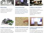 Det Kongelige Bibliotek - særsamlinger, guides og søgetjenester