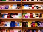 idsskrift.dk - Det Kgl. Biblioteks nationale portal for publicering af faglige, videnskabelige og kulturelle tidsskrifter i digital fuldtekst.