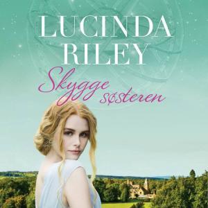 Noget der ligner Lucinda Riley