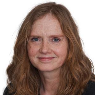Hanne Sass Jensen