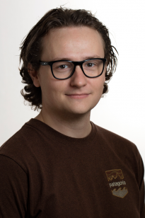 Simon Bonde Bojesen