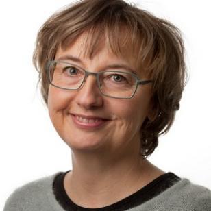 Lotte Harsder