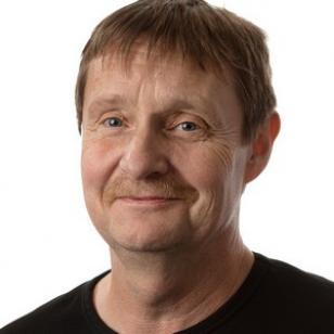 René Madsen