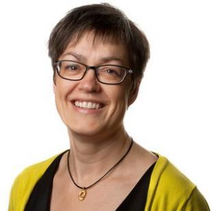 Susan Broager