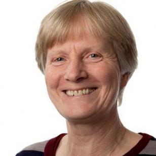 Susanne Boesen