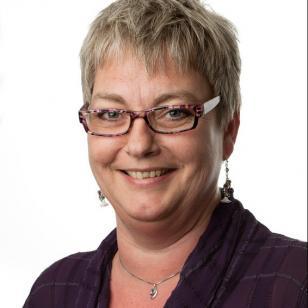 Tina Dahl Nielsen