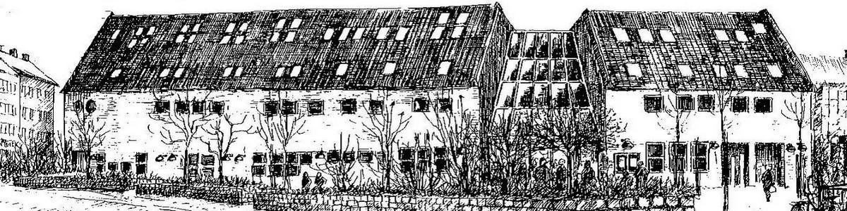 Ballerup Bibliotekerne i 200 år