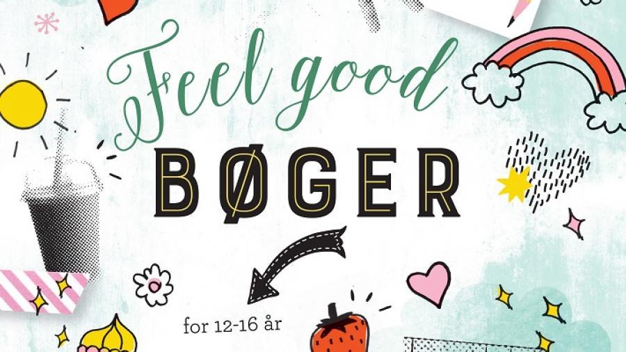 emneliste om feel good