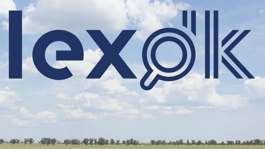 Lex.dk – har samlet 12 opslagsværker til dig