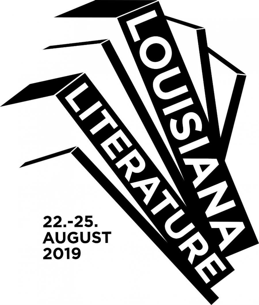 Louisiana Literature Logo