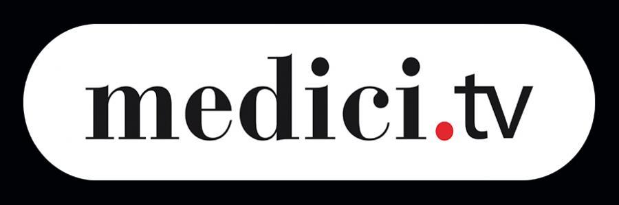 Medici.tv - klassisk musik, opera, ballet
