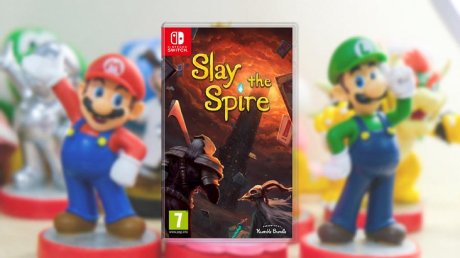 Billede af spilforside