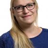 Cecilie Damgaard Carlsen