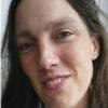 Rie Louise Lembcke Søvsø
