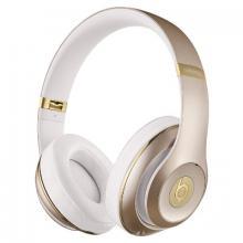 Beats Studio trådløse around-ear hovedtelefoner i GULD