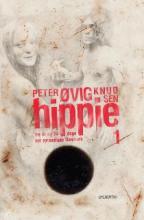 Peter Øvig Knudsen: Hippie