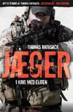 Thomas Ratsack: Jæger
